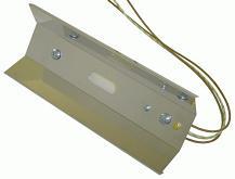 Рефлектор обогреватели