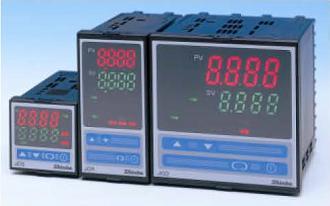 Регуляторы JC-300